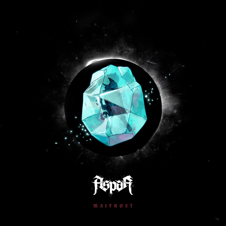 MAIFROST | Album Track #8